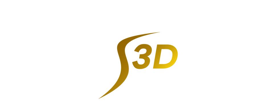 Sam3Dfit